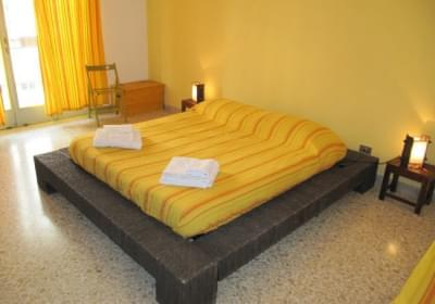 Bed And Breakfast Az-zahar